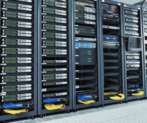 Преимущества blade-серверов для ИТ-инфаструктуры